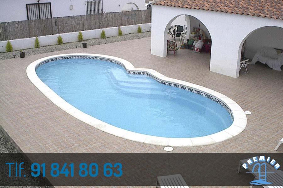 fotos piscinas prefabricadas