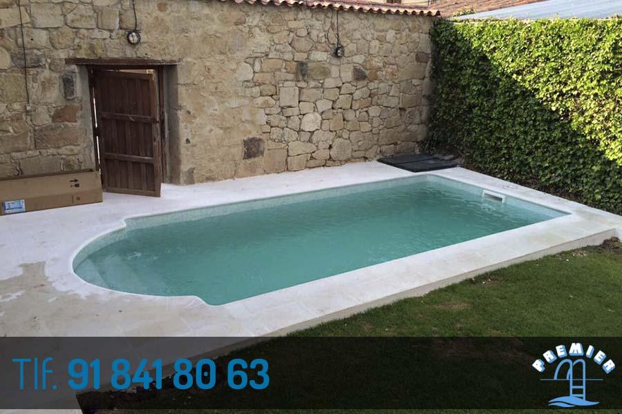 fotos-piscinas-prefabricadas-13
