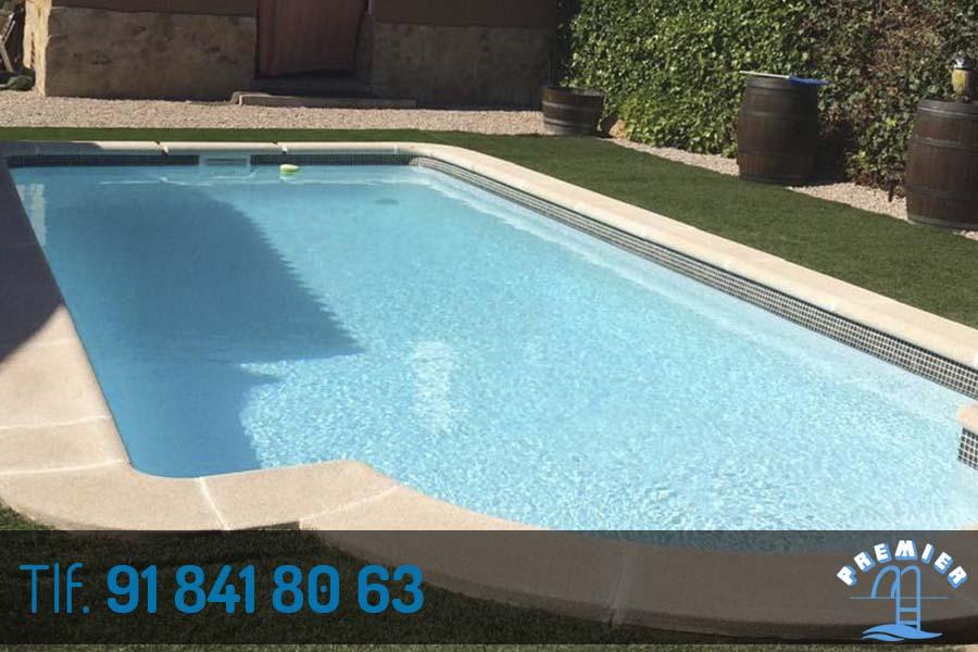 fotos-piscinas-prefabricadas-14