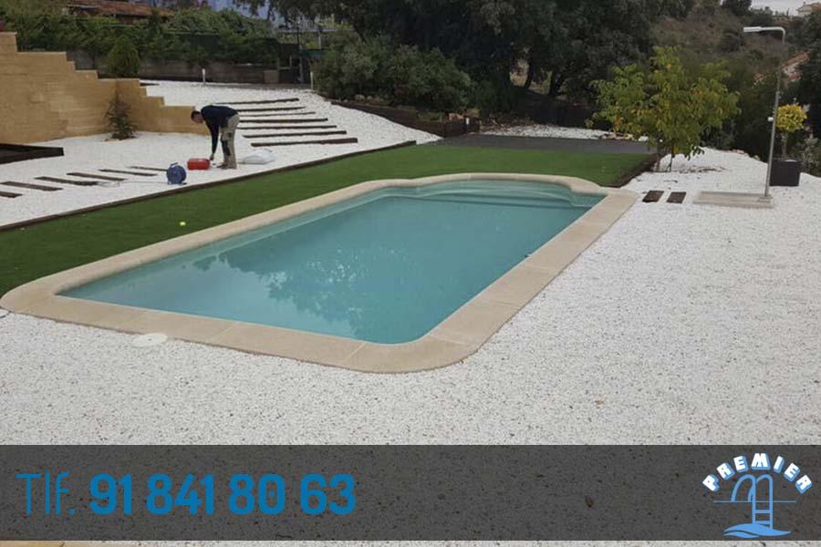 fotos-piscinas-prefabricadas-15
