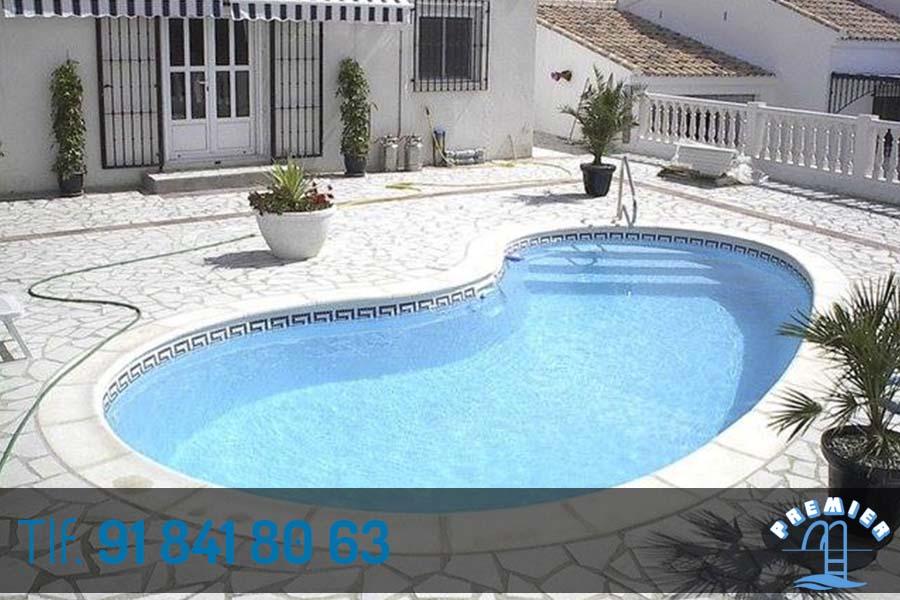 fotos-piscinas-prefabricadas-16
