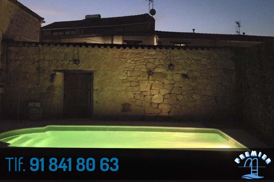 fotos-piscinas-prefabricadas-17