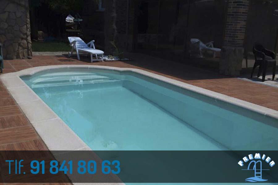 fotos-piscinas-prefabricadas-18