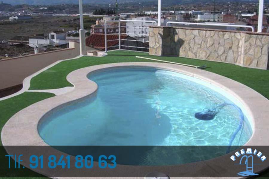 fotos-piscinas-prefabricadas-19