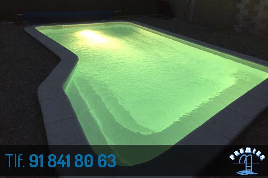 fotos-piscinas-prefabricadas-20