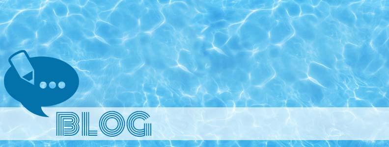 Mantenimiento de una piscina piscinas premier for Piscinas premier