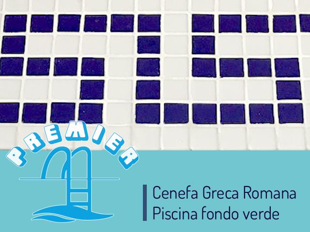 cenefa-greca-piscina-de-fibra-fondo-verde