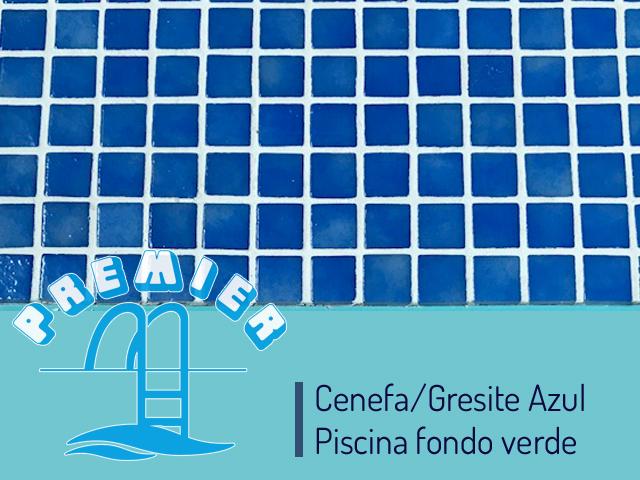 gresite-azul-piscina-de-fibra-fondo-celeste