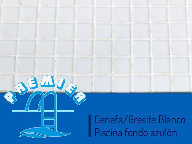 gresite-blanco-piscina-de-fibra-fondo-azul