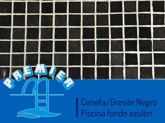 gresite-negro-piscina-de-fibra-fondo-azulon