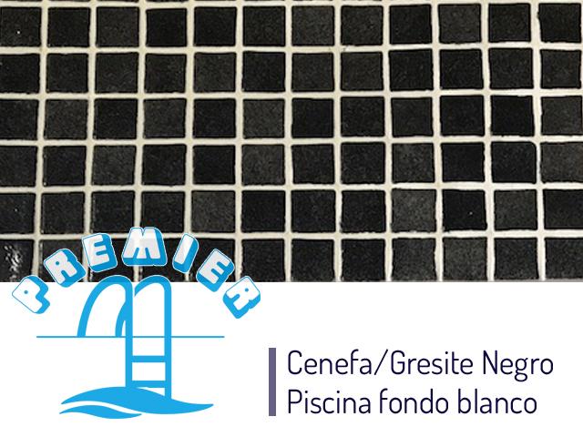 gresite-negro-piscina-de-fibra-fondo-blanco
