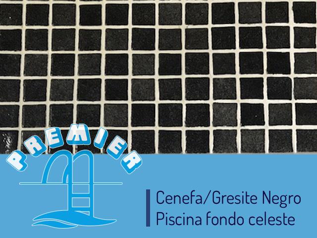 gresite-negro-piscina-de-fibra-fondo-celeste