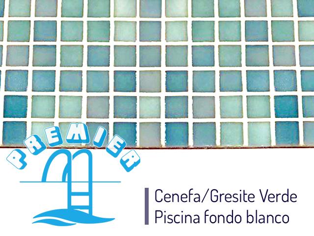 gresite-tonos-azules-piscina-de-fibra-fondo-blanco