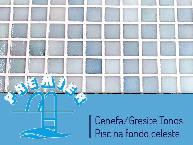 gresite-tonos-azules-piscina-de-fibra-fondo-celeste