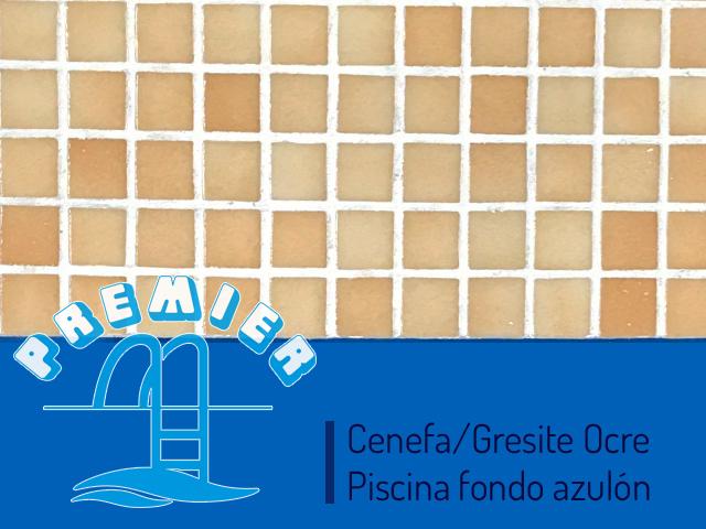 gresite-tonos-ocres-piscina-de-fibra-fondo-azulon