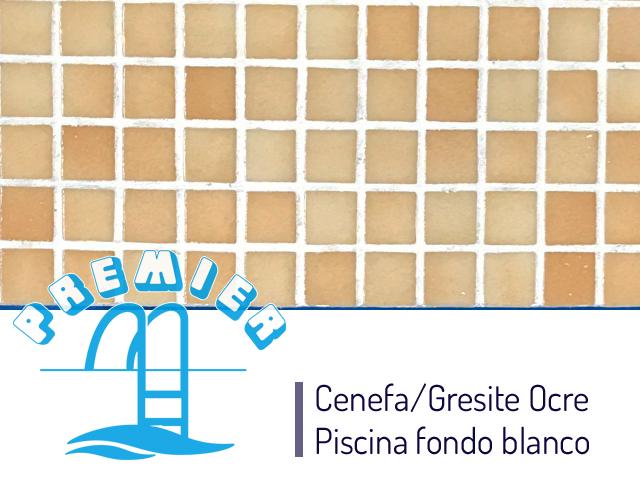 gresite-tonos-ocres-piscina-de-fibra-fondo-blanco