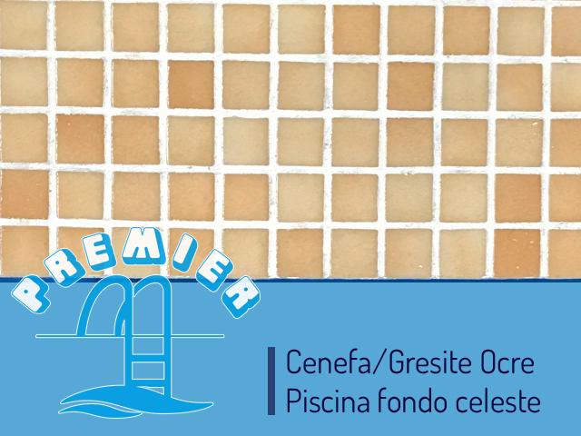gresite-tonos-ocres-piscina-de-fibra-fondo-celeste