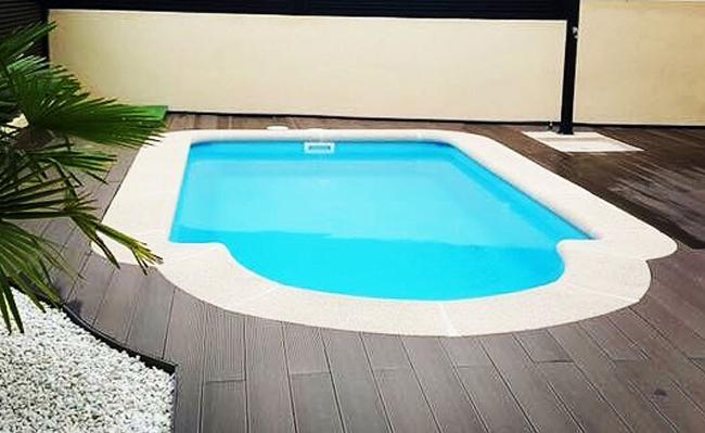 piscina-de-fibra-modelo-panda-5e