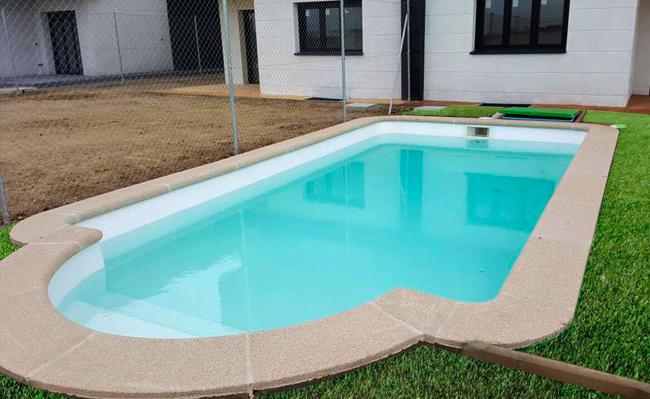 piscina-de-fibra-modelo-panda-e
