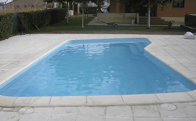 piscina de fibra mallorca 2