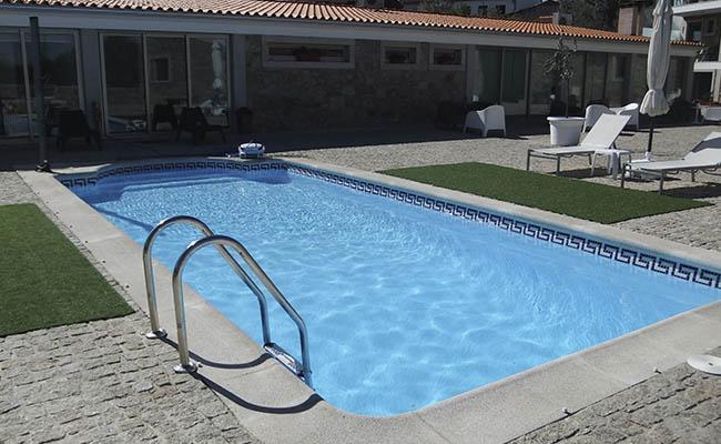 piscina fibra premier 3