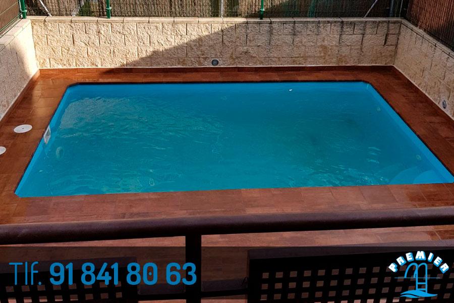 piscinas-prefabricadas-04